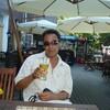Валерий, 56, г.Анапа