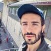 Tarek, 31, г.Fosser