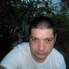 Илья, 29, г.Шуя