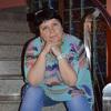Татьяна, 48, г.Биробиджан