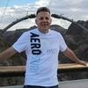 leo casey, 49, г.Нью-Йорк
