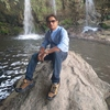 anubhav, 34, г.Аймер