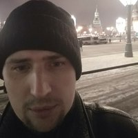 Pupsik, 32 года, Весы, Москва