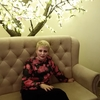 Галина, 50, г.Новотроицк