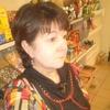 Галина, 59, г.Александровка