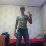 Владимир 37 Кострома