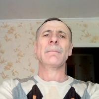 Валерий, 54 года, Рак, Исса
