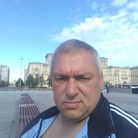 Aleks, 51 год, Козерог, Петрозаводск