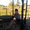 Людмила, 39, г.Кострома