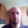 Илья, 33, г.Клин
