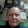 Aleksandr, 52, Peterhof