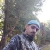 michael, 34, Virgilina