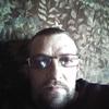 Roman, 38, Kamianske