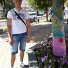 Viktor, 30, Lahoysk