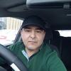 Мухаммад, 35, г.Нижний Новгород