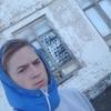 Михаил, 18, г.Балаково