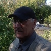 Азат, 67, г.Стерлитамак