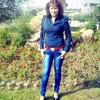 лигричка, 34, г.Дарасун