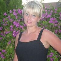 Оля, 41 год, Близнецы, Мытищи