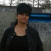 Alena, 44, Monino