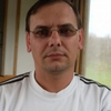 Александр, 43, г.Сватово