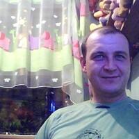 Денис, 47 лет, Рак, Донецк