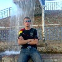 Володя, 33 года, Скорпион, Сарань