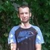 Павел, 39, г.Караганда