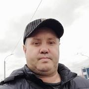Евгений 46 Омск