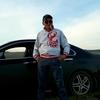 Sergey, 34, Kazachinskoye