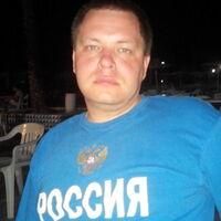 Иван, 38 лет, Козерог, Москва