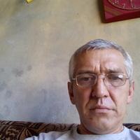 Евгений, 53 года, Рак, Сальск