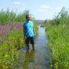 Антон, 42, г.Москва