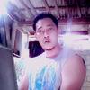 angky, 41, г.Джакарта