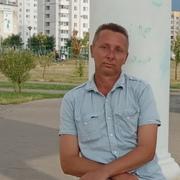 Сергей 50 Бобруйск