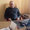 Владимир, 39, г.Киев