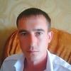Павел, 29, г.Чита