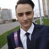 Эльдар, 18, г.Кемерово