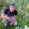 Артем, 34, г.Азнакаево