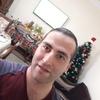Manvel, 27, г.Ереван