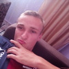 Руслан, 20, г.Ужгород