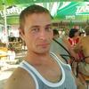 вячеслав, 38, г.Феодосия