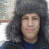 Maxim, 23, г.Уральск