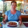 Нина, 62, г.Владивосток