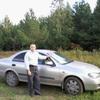 Саид, 60, г.Казань