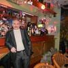 Самвел, 63, г.Владивосток