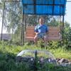 Владимир, 66, г.Каменск-Уральский