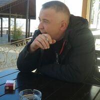 Павел Алексеевич Чере, 52 года, Рак, Пенза