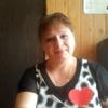 Светлана, 50, г.Любашёвка