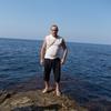 Олександр, 41, г.Бахмач
